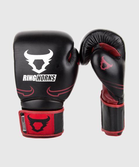 Ringhorns Destroyer Boxhandschuhe