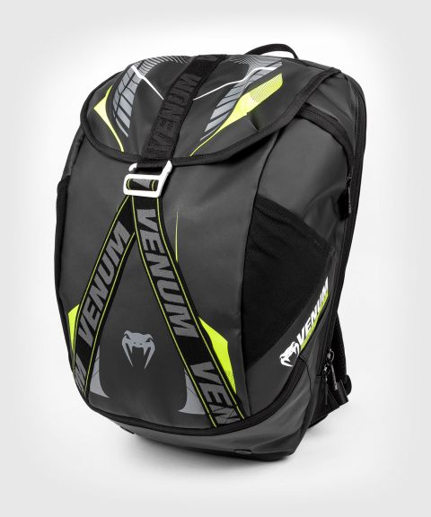 Venum Training Camp 3.0 Backpack - Turtle