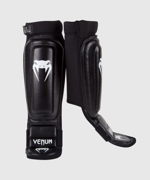 Espinilleras Venum 360 MMA - Negro