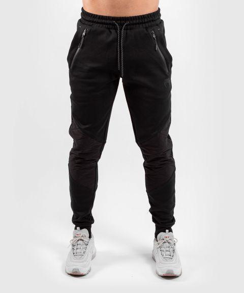 Pantalones Venum Laser 2.0 - Negro/Negro