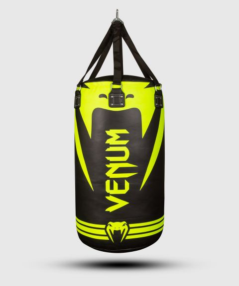 Venum Hurricane Heavy Punch Bag