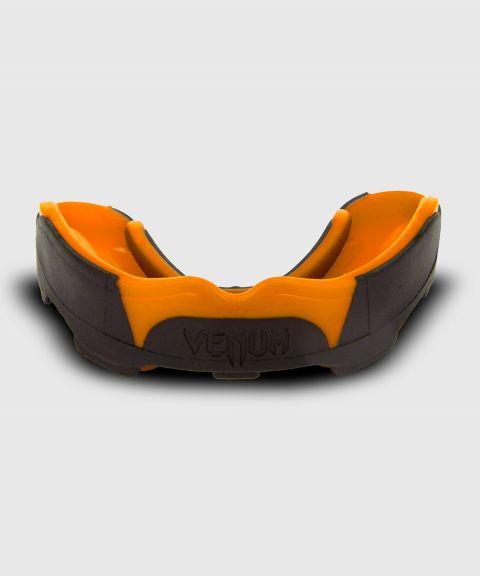 Protège-dents Venum Predator - Noir/Orange Fluo