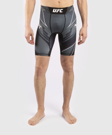 Pantalón De Vale Tudo Para Hombre UFC Venum Pro Line - Negro