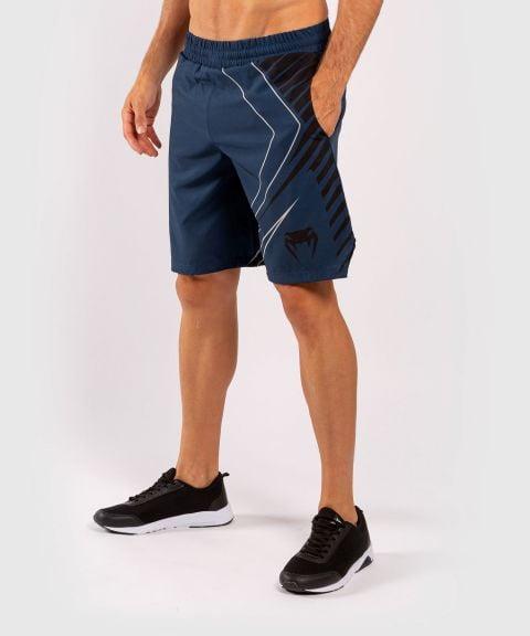 Shorts deportivos Venum Contender 5.0 - marino/arena