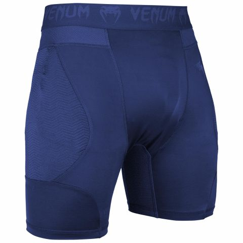 Venum G-Fit Kompressions-Shorts