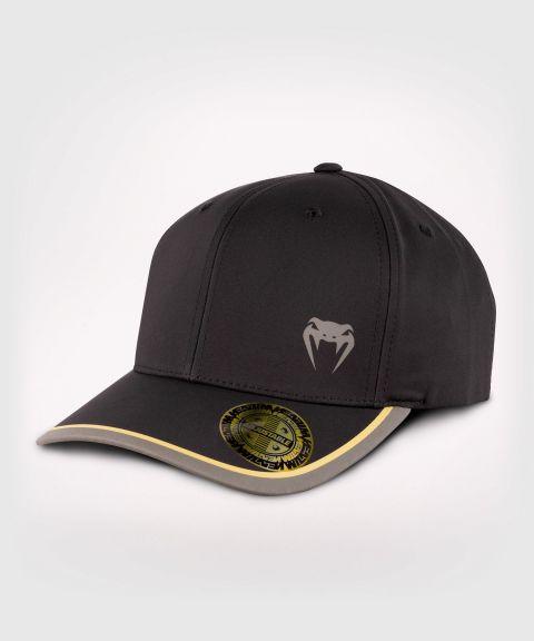 Cappellino Venum Bali - Nero
