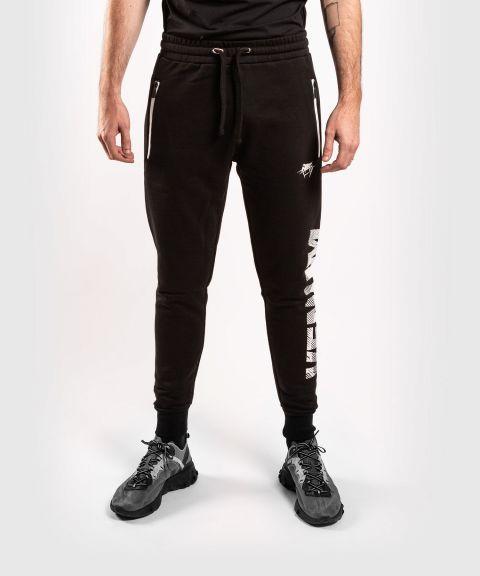 Pantaloni da jogging Venum Giant - Nero/Bianco