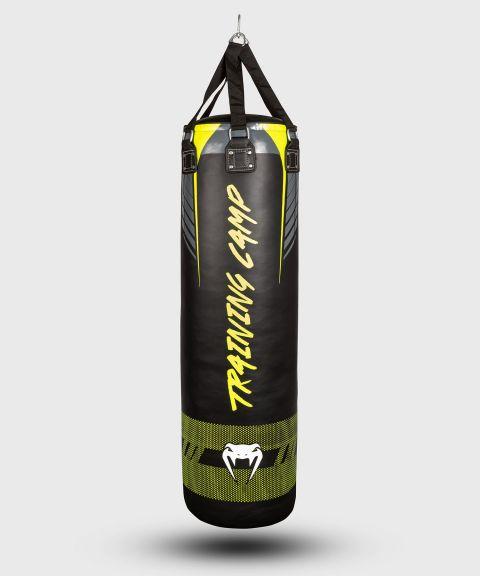 Saco de boxeo Venum Training Camp 3.0  - 130 cm