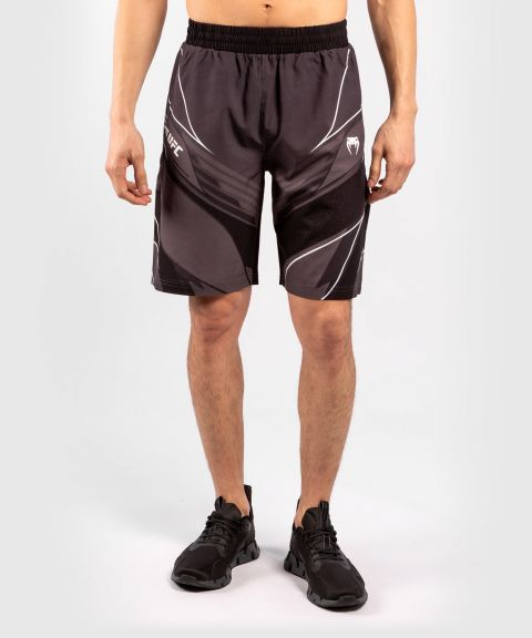 UFC Venum Replica Men's Shorts - Black