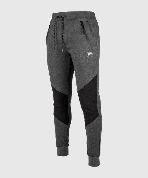 Pantalones Venum Laser 2.0 - Gris ceniza