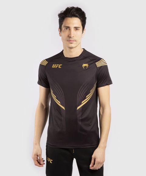 UFC Venum Pro Line Herenshirt - Champion
