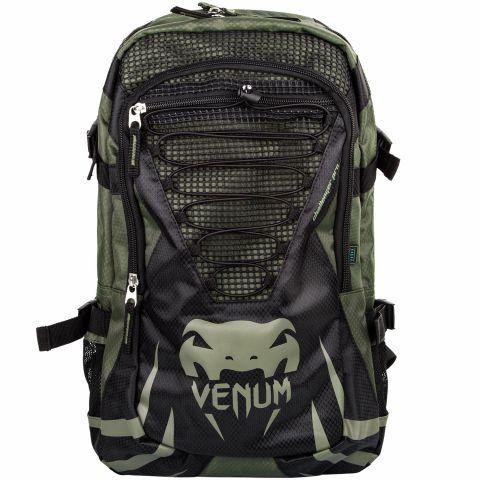 Zaino Venum Challenger Pro - Cachi/Nero