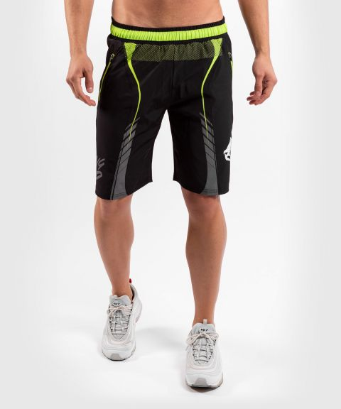 Venum Training Camp 3.0 Training Shorts