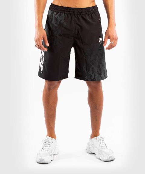 UFC Venum Authentic Fight Week Performance Herenshort - Zwart