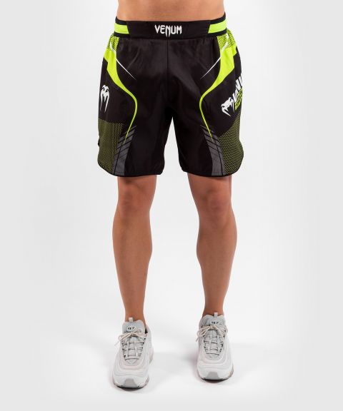 Venum Training Camp 3.0 Fightshorts