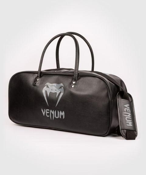 Venum Origins Tasche - Schwarz/Urban Camo - Großes Modell