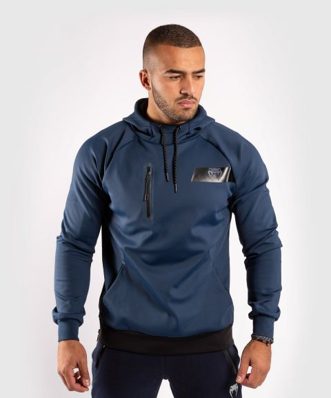 Venum Trooper Sweatshirt - Marineblauw