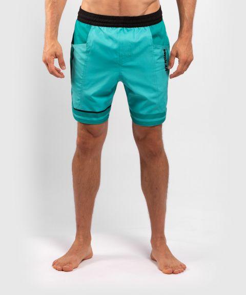 Zwemshorts Venum Bali - MintBlauw