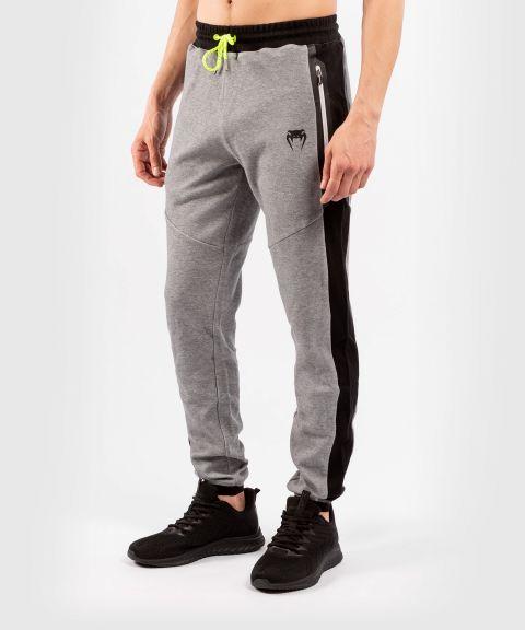 Venum LASER EVO 2.0 Sweat Pants - Schwarz / Grau