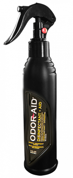 Pulverizador Odor Aid - 210 ml