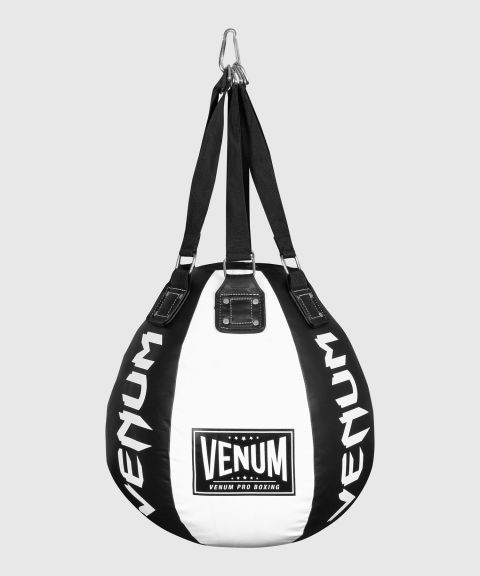 Venum Hurricane Big Ball punching bag