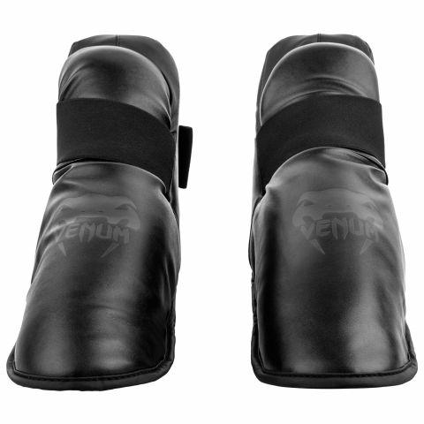 Venum Challenger Schuhe - Schwarz/Schwarz
