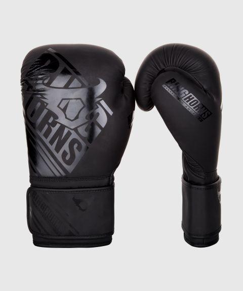 Ringhorns Nitro Boxhandschuhe