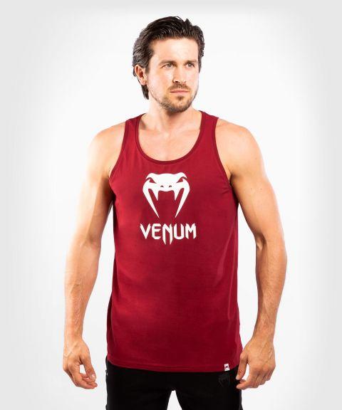 Venum CLASSIC Tanktop - Violett