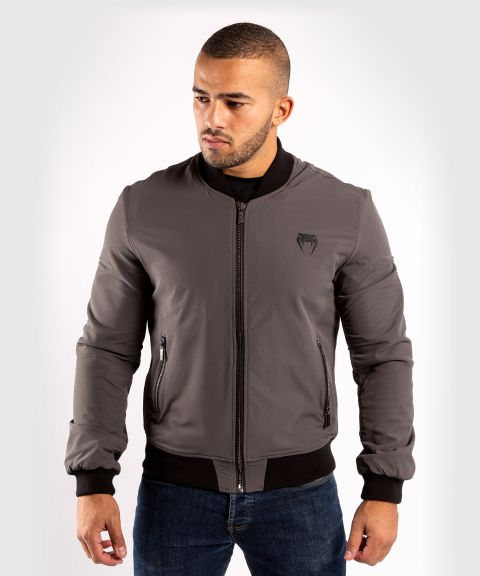 Venum Trooper Bomber - Grey