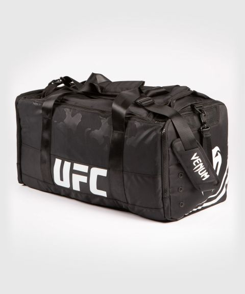 UFC Venum Authentic Fight Week Gear Bag