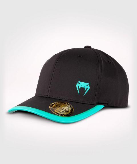 Cappellino Venum Bali - Blu Menta