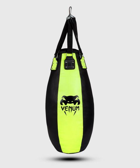 Venum Tear Drop - Black/Neo Yellow