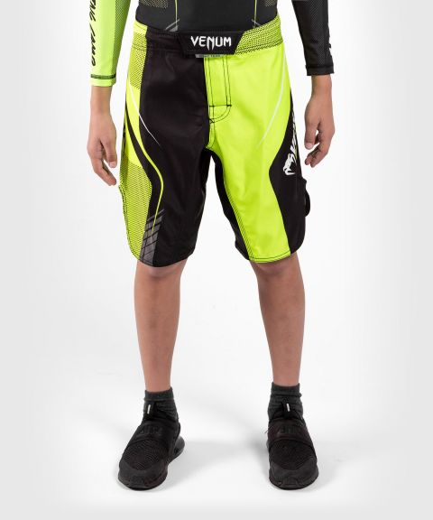 Fightshort Venum Training Camp 3.0 - Pour enfants