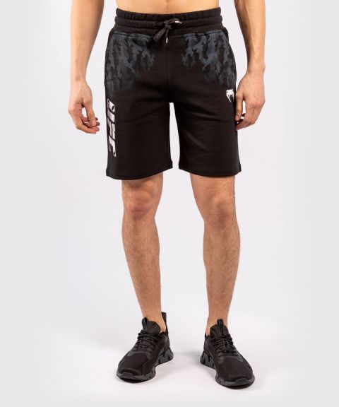 UFC Venum Authentic Fight Week Herenshort - Zwart
