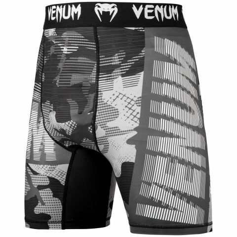 Venum Tactical Kompressionsshorts