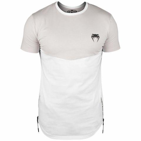 Venum Laser 2.0 T-shirt - White