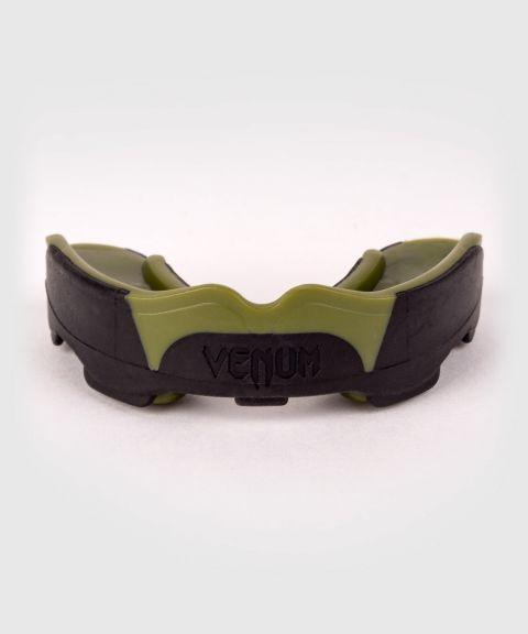 Venum Predator Gebitsbeschermer - Zwarte/Kaki