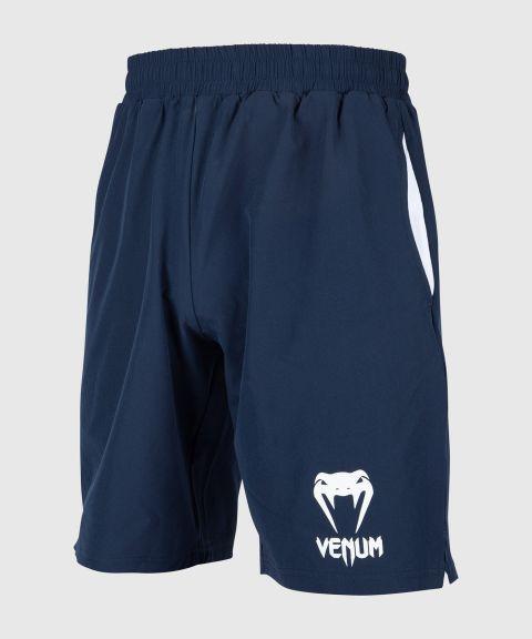 Pantaloncini da Allenamento Classic Venum - Blu navy