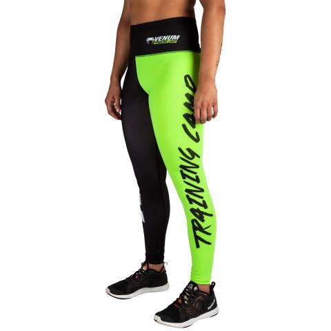 Venum Training Camp Leggings