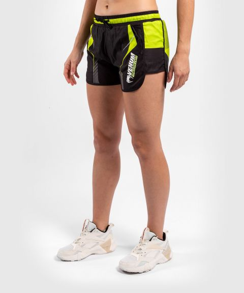 Pantaloncini fitness Venum Training Camp 3.0 - Donna