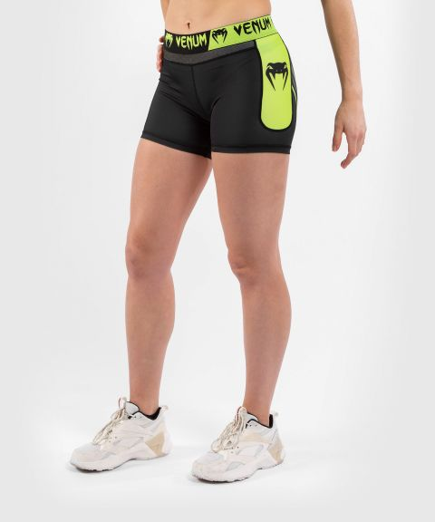 Short de compression Venum Training Camp 3 - pour femmes