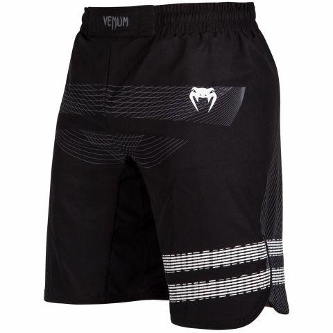 Pantalones Cortos de Entrenamiento Venum Club 182 - Negro