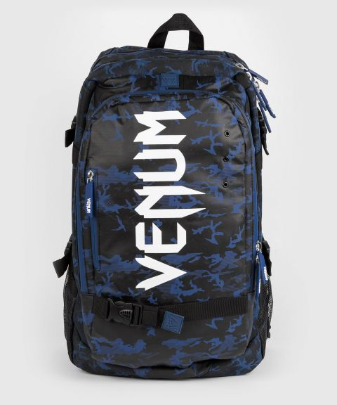 Venum Challenger Pro Evo BackPack   - Blue/White