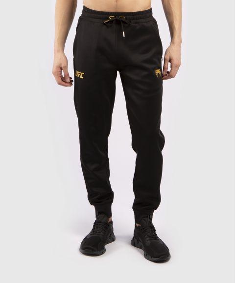 Pantalon de Jogging Homme UFC Venum Pro Line - Champion