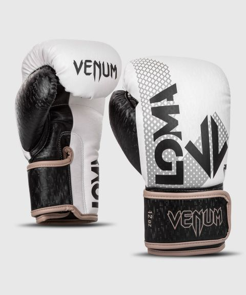 Venum Arrow Boxhandschuhe Loma Edition