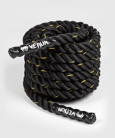 Battle Rope Venum Challenger - 15m