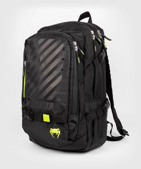 Venum Stripes Backpack - Black