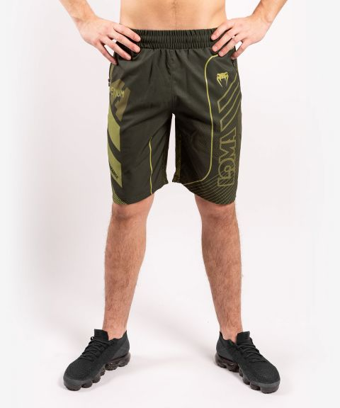 Venum Loma Commando Trainingsshort - Khaki