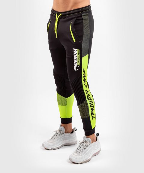 Pantaloni da jogging Venum Training Camp 3.0