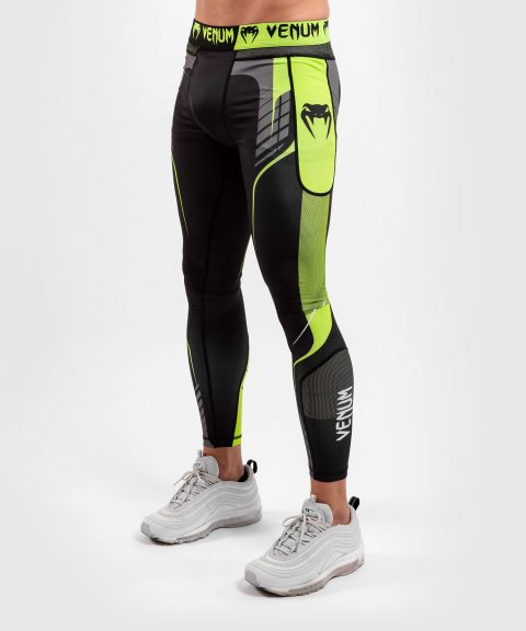 Venum Training Camp 3.0 Compression Tights